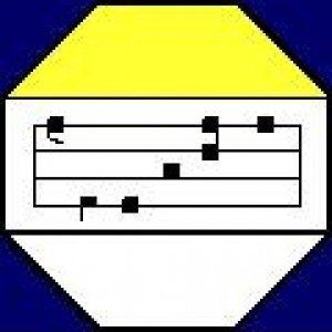 cropped-kirchenchor-logo-300x300
